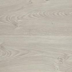 SPS Ламинат Alpine Floor Sequola ECO 6-3 Секвойя Light