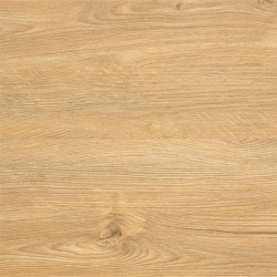 SPS Ламинат Alpine Floor Sequola ECO 6-4 Секвойя Royal