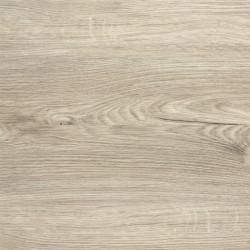 SPS Ламинат Alpine Floor Sequola ECO 6-5 Секвойя Серая