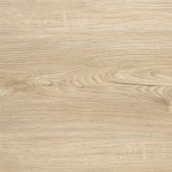 SPS Ламинат Alpine Floor Sequola ECO 6-6 Секвойя Калифорния
