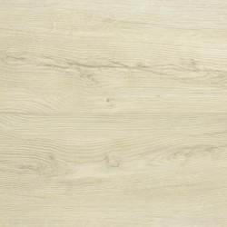 SPS Ламинат Alpine Floor Sequola ECO 6-7 Секвойя Медовая