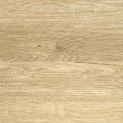 SPS Ламинат Alpine Floor Sequola ECO 6-9 Секвойя Натуральная