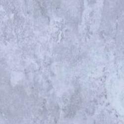 SPC ламинат Good Way Greece Collection GWG - 01 Гранит Крит