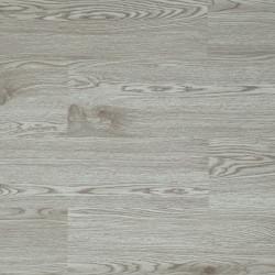 SPC плитка Stone Airy 5мм  (замковая)  ASAF 18+  Ясень Мокко