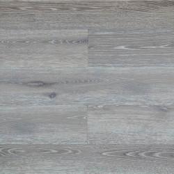 Плитка ПВХ ART Tile Fit (2/0.3) 252 Лиственница Виши