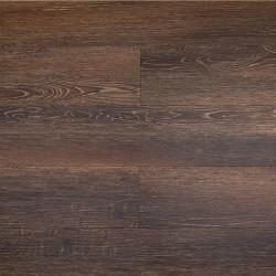 Плитка ПВХ ART Tile Fit (2/0.3) 257 Граб Мишель
