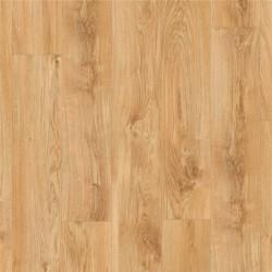ПВХ плитка Quick Step LVT Living коллекция Balance Click PLUS (замковая) BACP40023 Классический натуральный дуб