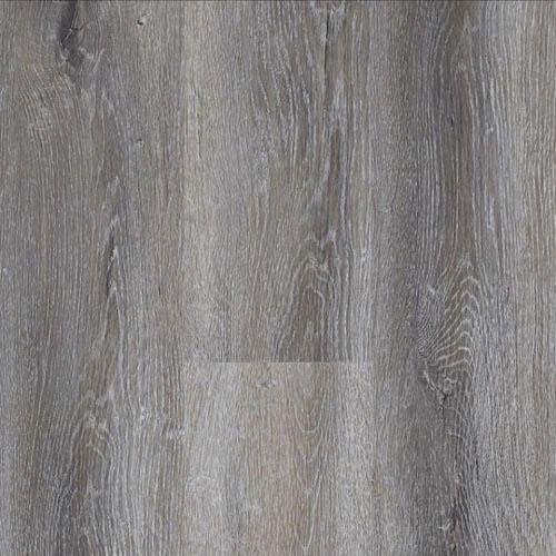 Ламинат SPC Berry Alloc Spirit Home 30 Click 1355 Французский серый