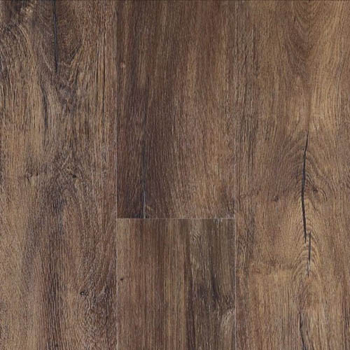 Ламинат SPC Berry Alloc Spirit Home 30 Click 1358 Каньон коричневый