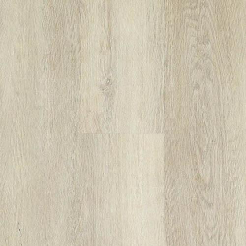 Ламинат SPC Berry Alloc Spirit Home 30 Click 1365 Уютный натуральный