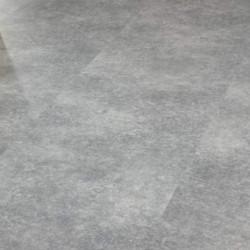 Плитка ПВХ IVC MODULEO (клеевая) Ultimo DB Cement Stone 46930