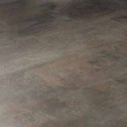 Плитка ПВХ IVC MODULEO (клеевая) Ultimo DB Dorato Stone 40862
