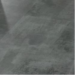 Плитка ПВХ IVC MODULEO (клеевая) Ultimo DB Dorato Stone 40937