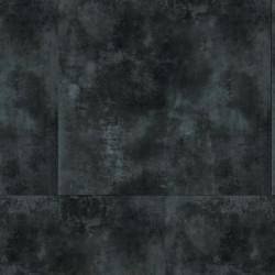 Плитка ПВХ IVC MODULEO (клеевая) Ultimo DB Dorato Stone 40992