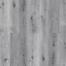 SPC Ламинат CronaFloor ZH - 82015-8 Дуб Серый