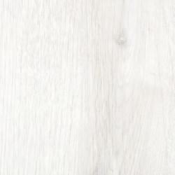 SPC Ламинат Aspen Flor Smart Shoice  SC 1-01 Дуб Серый