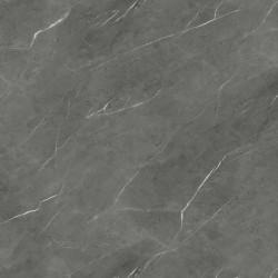 SPC Ламинат Alta Step Arriba 9902 Мрамор серый