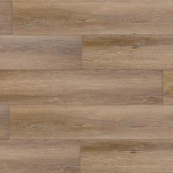 SPS Ламинат Kronospan Kronostep Flooring  Z187 Дуб Песочный замок