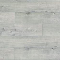SPS Ламинат Kronospan Kronostep Flooring  Z198 Дуб Лунный