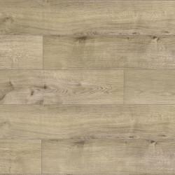 SPS Ламинат Kronospan Kronostep Flooring  Z199 Дуб Фрейзер