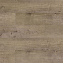 SPS Ламинат Kronospan Kronostep Flooring  Z201 Дуб Болтон