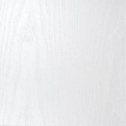Стеновая панель МДФ Латат Модерн Сосна Беленая
