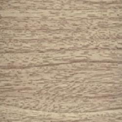 Алюминиевый угол внутренний Лука 20 х 20 мм 087 Дуб беленый