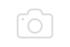 Расширение ассортимента дизайнерского плинтуса Арбитон INDO 70