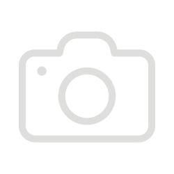 Плинтус пластиковый LinePlst 58 мм 007 L Ясень Шимо светлый 2500 х 58 х 22