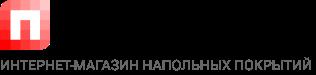 """ООО """"ПолДела"""""""